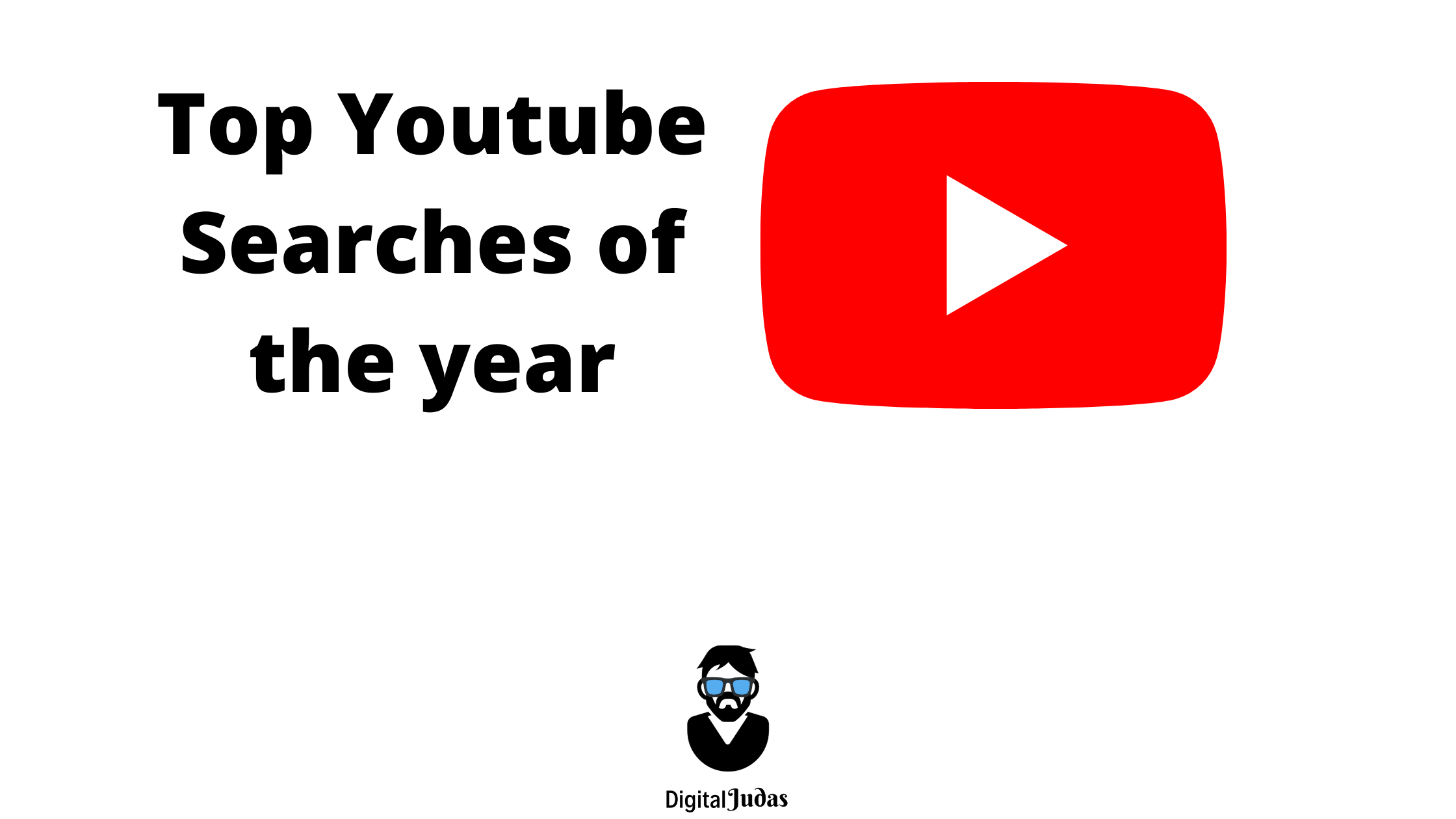 Top-Youtube-Searches-of-the-year