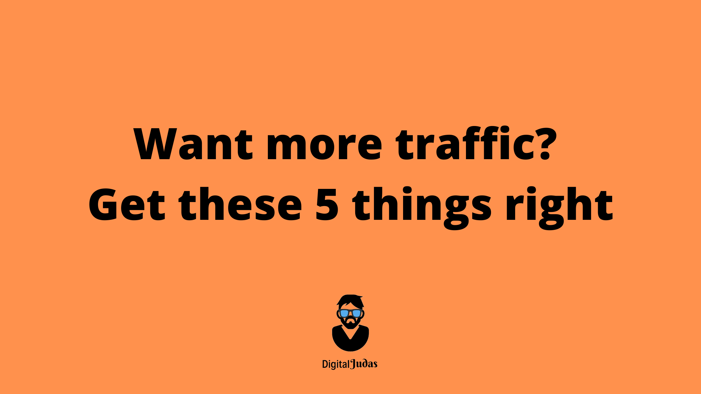 get-more-traffic-to-blog-posts