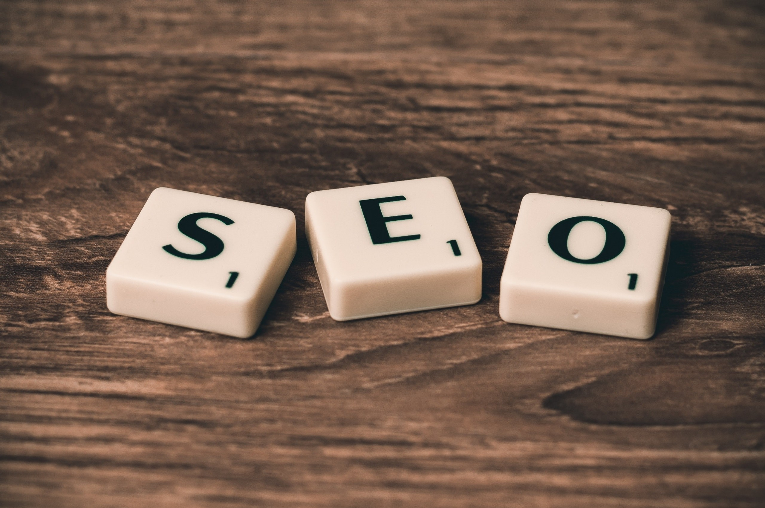 top 5 ways to learn seo scaled