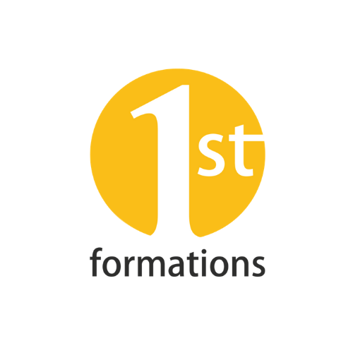 1st-fromations-company-formation