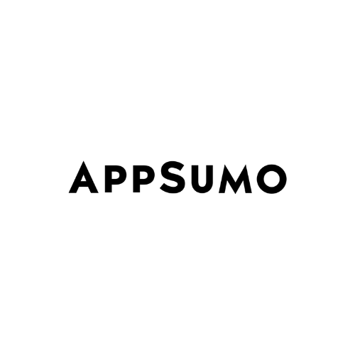appsumo-software-free-trial