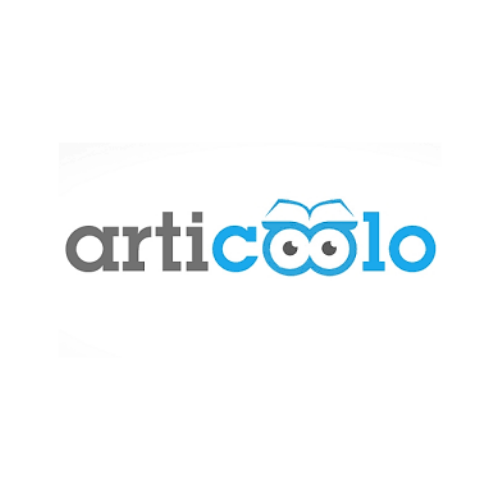 articoolo-deal-content-writing-tool-online