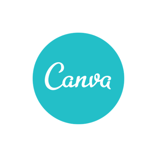 canva-free-trial-best-free-graphic-design-tool-online