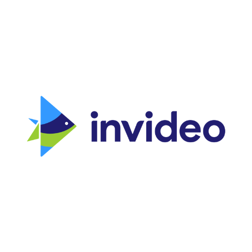 invideo-online-video-editor-deal-free
