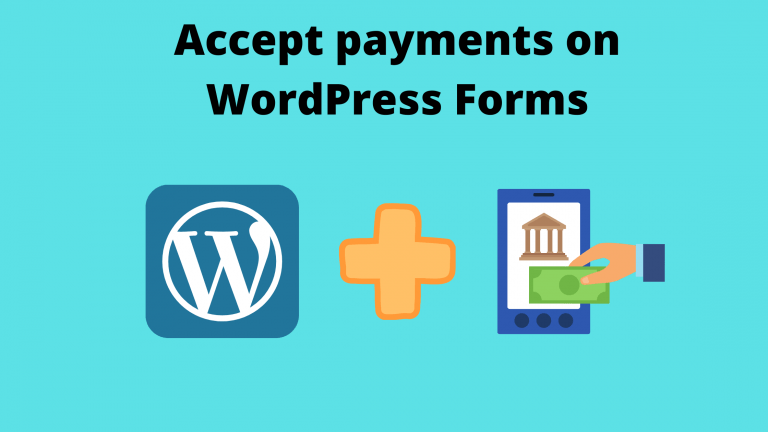 accept-payments-on-wordpress