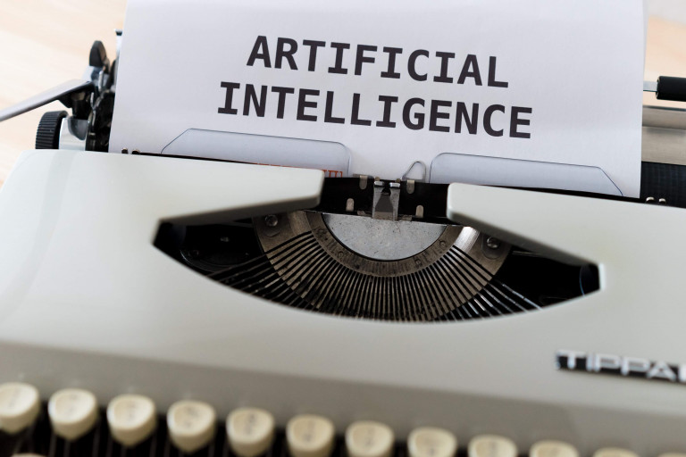 Beginner's-Guide-to-AI-Content-Writing